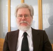 Joseph Schreiner - German to English translator