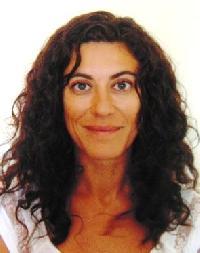 Lilian33 - English to Spanish translator