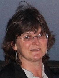 Jutta Schandel - inglés a alemán translator
