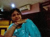 sudhriti - angielski > bengalski translator