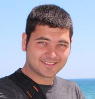 Radoslav Yordanov - English to Bulgarian translator