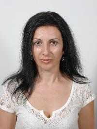 Tanya Vasileva - English to Bulgarian translator