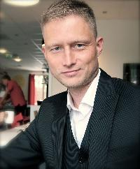Erlend Edward Hansen Hågvar - inglés a noruego bokmal translator