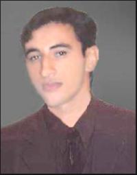 irfanvu1 - urdu a inglés translator