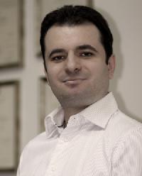 Lolos - angielski > grecki translator
