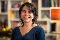 Veronica Sardon - English to Spanish translator