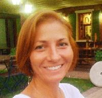 Consuelo Marchioni - inglés a italiano translator