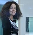 Paola Belli - English to Italian translator