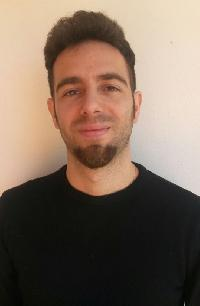 Fabio De Grandis - inglés a italiano translator