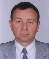 Plamen Pintev - angielski > bułgarski translator