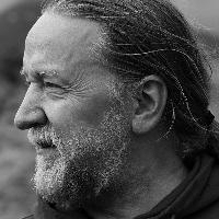 Egils Grikis - Russian to Latvian translator