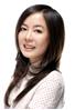 Shixiao - inglés al chino translator