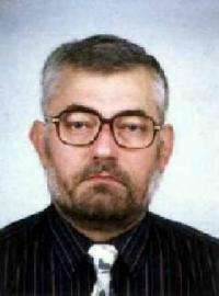 Dimitar Dimitrov - English to Bulgarian translator
