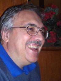 litokraz - inglés a húngaro translator
