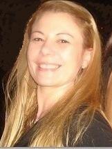 Heloisa Dickinson - inglés a portugués translator