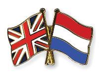 SameraD - English to Dutch translator