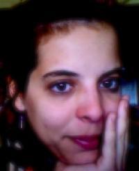 Isabel Pozas González - English to Spanish translator