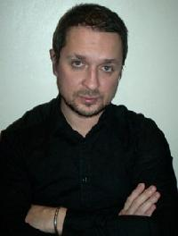 Vadim Sherbinin - English > Russian translator