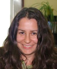 Krasimira Drumeva - English to Bulgarian translator
