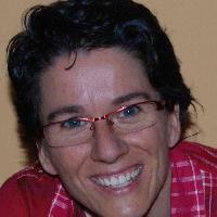 ruth_toribio - Spanish to Greek translator