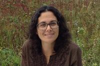 Manuela Francavilla - inglés a italiano translator