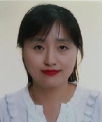 Sunny Kim - koreański > angielski translator