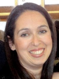 Melissa Komlos - francuski > angielski translator