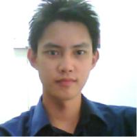 Hairil Rasid - English to Malay translator