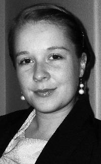 Sarah S Greenwood - portugués a inglés translator