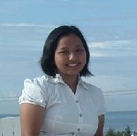 andripuji - indonezyjski > angielski translator