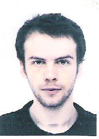 GuillaumeCra - صيني إلى فرنسي translator