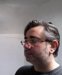 Giovanni Guarnieri MITI, MIL - English to Italian translator