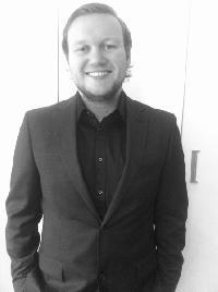 Jens-Henrik Holm Hansen - German to English translator