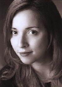 Marija1980 - Bosnian to English translator