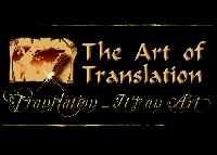 ahr11 - Arabic to English translator