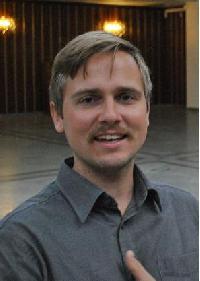 ErikKapNyg - English to Swedish translator