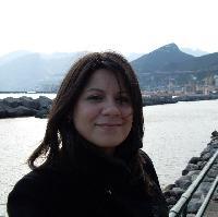 AdrianaCarriero's ProZ.com profile photo