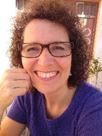 Emma Martinez - Spanish to English translator