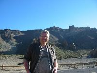 Martin Hauk - angielski > norweski translator
