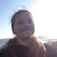 Tom Arne Fredriksen - angielski > norweski (bokmal) translator