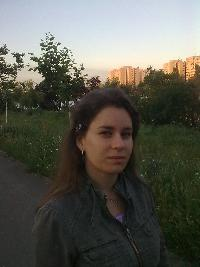 Anamaria Kasza - English to Romanian translator