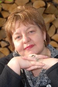 Helene van der Westhuizen - English to Afrikaans translator