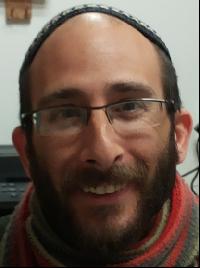 Moshe G - hebrajski > angielski translator