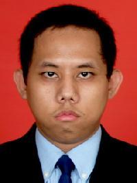 andri nuggraha - indonezyjski > angielski translator