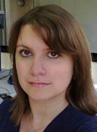 Valentina Zuccaro - angielski > włoski translator