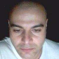 Tanyer Oymak - English to Turkish translator