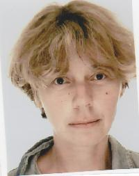 Elena Cook - Russian to English translator