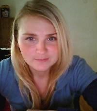 Plamena Ivanova - búlgaro a inglés translator