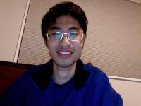 fourierlism - tailandés a inglés translator