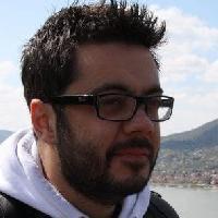avanish - angielski > grecki translator
